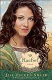 Rachel, Jill Eileen Smith, 0800734319