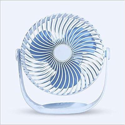 Nuevo patrón Ventiladores de Bolsillo USB Charge Mini- Hold ...