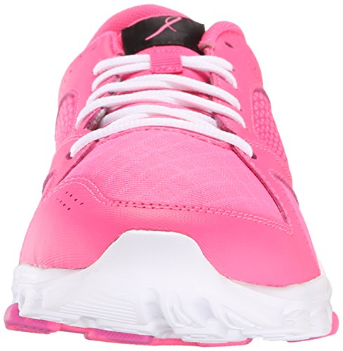 Black Pink Mt Solar Trainette 7 Women's Charged Reebok Avon L White Pink Yourflex 0 nxY7vww4q