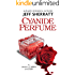 Cyanide Perfume (A Jimmy O'Brien Mystery Novel)