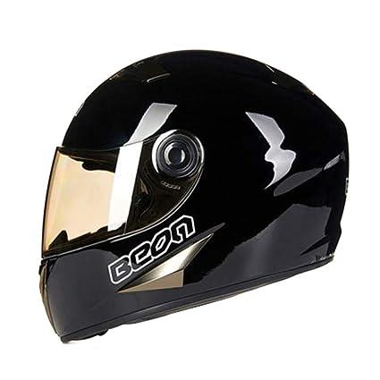 AEMAX, Casco De Motocicleta, Casco De Motocicleta, Scooter Plegable En General, Casco