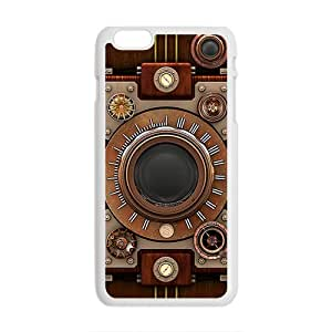 Complex Table New Style High Quality Comstom Protective case cover For iPhone 6 Plus