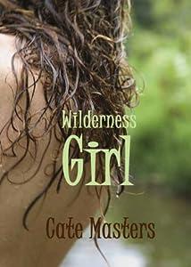 Wilderness Girl
