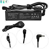 65w AC Charger Adapter For Lenovo IdeaPad N585 N580 P500 Z580 Z585 N586;G585 G570 G580 G780 B570 B575 G575 B470 adp-65kh b pa-1650-37lc PA-1650-56LC 36001651 36001943 cpa-a065 Laptop Power Supply Cord