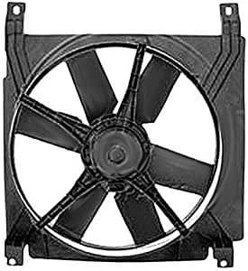 Amazon.com: Go-Parts - for 1982-2005 Pontiac Sunfire ...