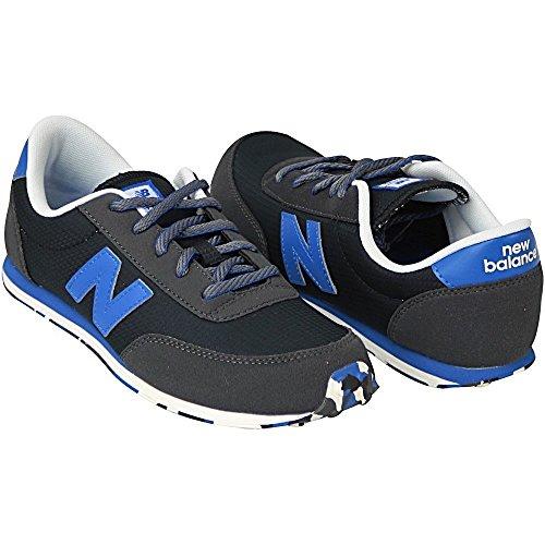 New Balance KL410-CKY-M Sneaker Kinder