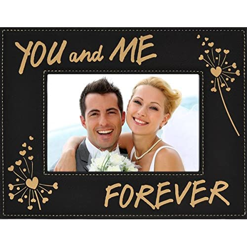 YOU and ME FOREVER ~ Custom...