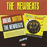 Bread and Butter / Big Beat Sounds of...