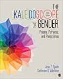 The Kaleidoscope of Gender 5th Edition