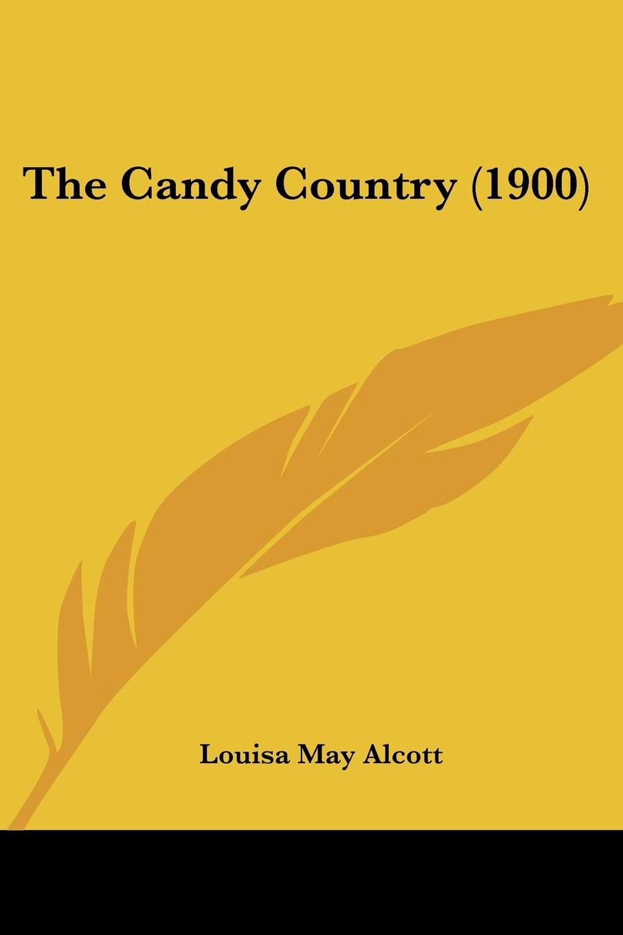 Download The Candy Country (1900) ebook