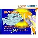 Mr Gloop - The Adventures Of The Golden Dolphin