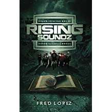 Rising Soundz: From Pain to Purpose