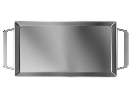 AEG A9KL1 Hot plate - Piezas y accesorios de hornillos (Hot ...