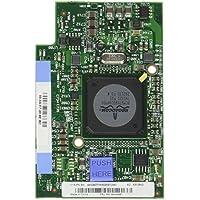 Ethernet Expansion Card Ciov for Bladecenter