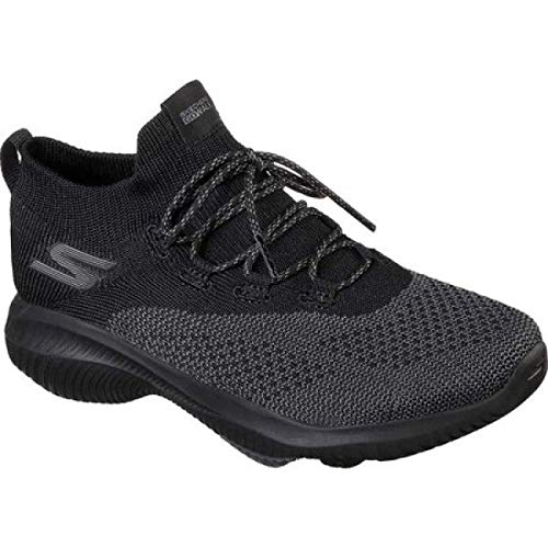 (スケッチャーズ) Skechers レディース ランニング?ウォーキング シューズ?靴 GOwalk Revolution Ultra Walking Shoe [並行輸入品]