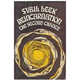 Reincarnation: The Second Chance