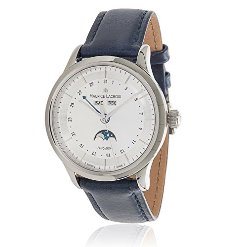 maurice-lacroix-les-classiques-swiss-automatic-mens-watch-lc6068-ss001-132-certified-pre-owned