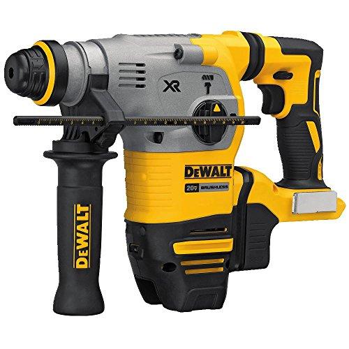 Buy hammer drill comparisons