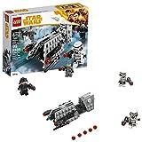 LEGO 53018238