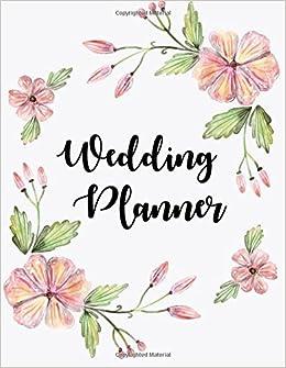 Resultado de imagen para wedding planner