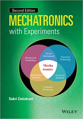 Mechatronics with experiments coursesmart sabri cetinkunt ebook mechatronics with experiments coursesmart sabri cetinkunt ebook amazon fandeluxe Image collections