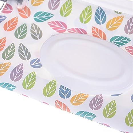 Amazon.com: 2pcs Bolsa de limpieza en mojado + 2pcs gancho ...