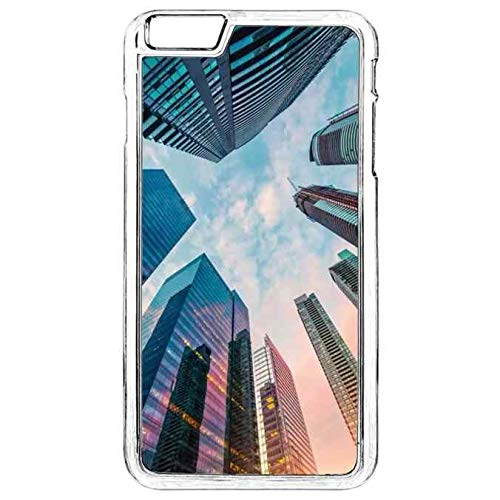 iphone 6s case nyc
