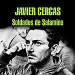 Soldados de Salamina [Soldiers of Salamis]   Javier Cercas
