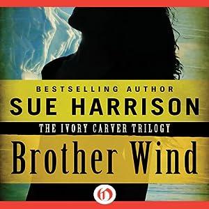 Brother Wind Audiobook