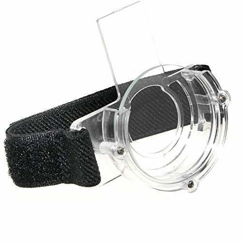 SHOOT Aerial Protector Strap protect