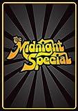 Midnight Special [DVD] [Region 1] [US Import] [NTSC]