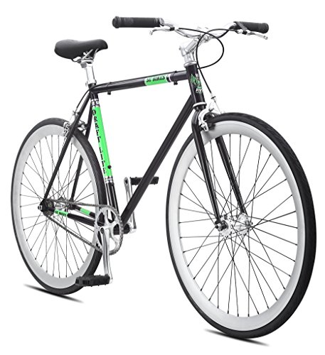 se-bicycles-lite-single-speed-draft-bicycles-black-sparkle-58cm-x-large
