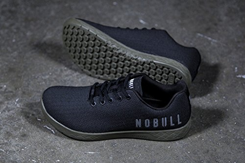 Image of NOBULL Women's Training Shoes and Styles