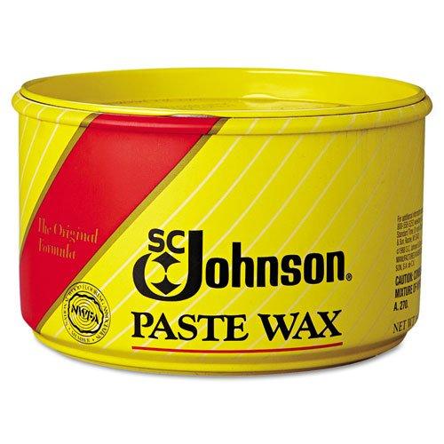 sc-johnson-paste-wax-multi-purpose-floor-protector-16-oz-tub-includes-six-per-case
