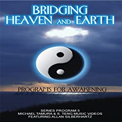 Bridging Heaven and Earth, Vol. 5