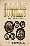 Frederick Douglass, Jr. Douglas, 1600476244
