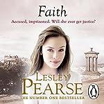 Faith | Lesley Pearse