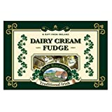 Kate Kearney's Dairy Cream Fudge 200G