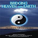 Bridging Heaven and Earth, Vol. 5 | Michael Tamura