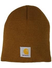 Carhartt mens Acrylic Knit Hat A205