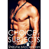 Choice of Subjects: The Barter System Series