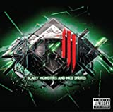 Skrillex - Scary Monsters & Nice Sprites