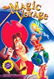 The Magic Voyage