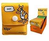 Kiipr Pouch