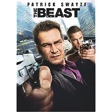 The Beast: Season 1 (2009)