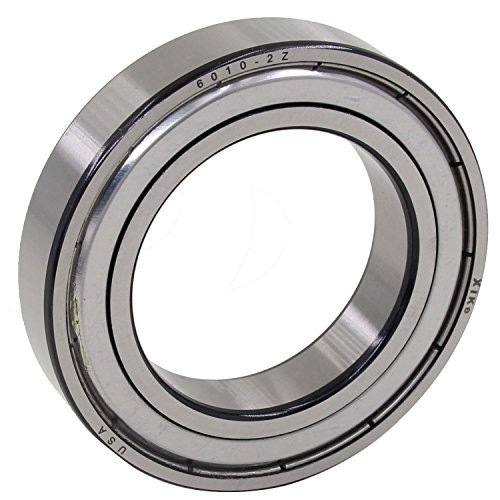 ball bearings 3 16 - 6