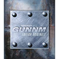 GUNNM LAST ORDER COFFRET T.01 À T.09