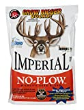 Whitetail Institute Imperial No-Plow Seed Blend 9-lb Bag, .5 Acre