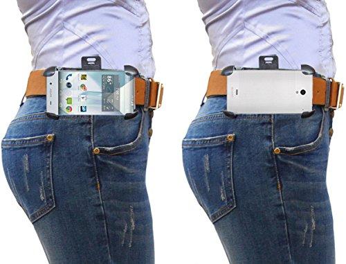 aquos sharp waterproof phone case - 4