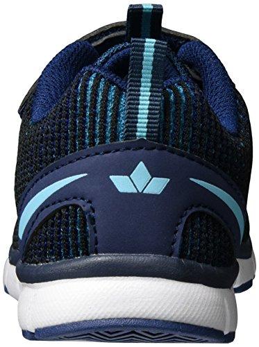 Lico Multi Vs - Zapatillas Niños Blau (MARINE/BLAU)